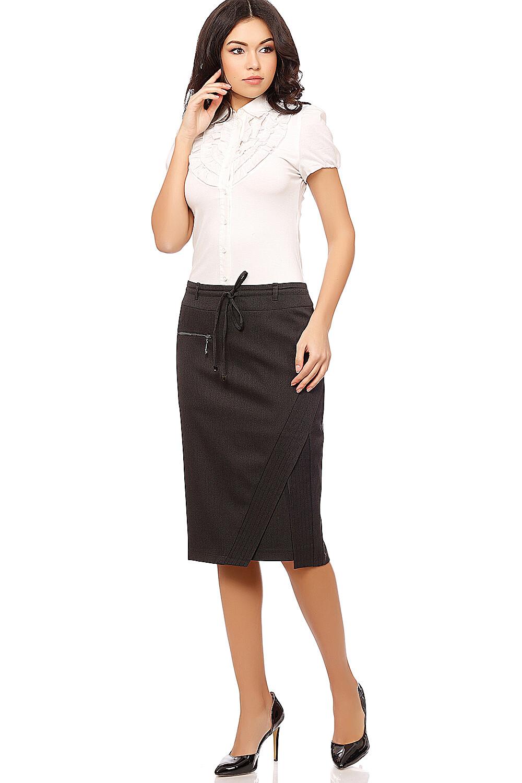 Большие юбки с доставкой