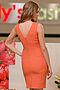 Платье #10870. Вид 5.