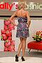 Платье #10874. Вид 5.
