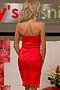 Платья #10882. Вид 5.
