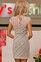 Платья #10894. Вид 5.