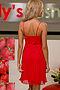 Платья #10930. Вид 4.