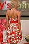 Платья #10944. Вид 5.