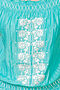 Платья #10957. Вид 6.