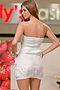 Платья #10962. Вид 5.