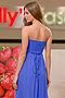Платья #10971. Вид 4.