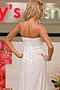 Платья #10972. Вид 6.