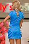 Платье #10982. Вид 4.
