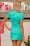 Платье #10984. Вид 4.