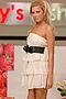 Платье #11000. Вид 5.