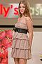 Платье #11001. Вид 2.