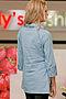 Блузка #11014. Вид 4.