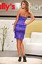 Платье #11018. Вид 5.