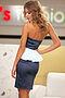 Платье #11027. Вид 5.