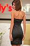 Платье #11028. Вид 4.