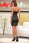 Платье #11028. Вид 5.