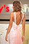 Платье #11048. Вид 5.