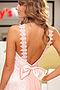 Платье #11048. Вид 6.