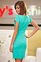 Платье #11050. Вид 4.