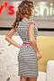 Платье #11053. Вид 5.