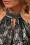 Платье #11055. Вид 10.
