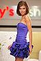 Платье #11056. Вид 3.