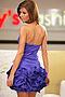 Платье #11056. Вид 4.