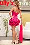 Платье #11058. Вид 6.