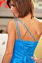 Платье #11066. Вид 5.