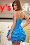Платье #11066. Вид 6.