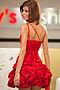 Платье #11068. Вид 6.