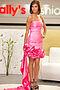 Платье #11071. Вид 4.