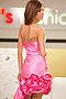 Платье #11071. Вид 6.