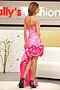 Платье #11071. Вид 7.