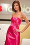 Платье #11075. Вид 4.