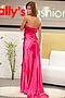 Платье #11075. Вид 5.
