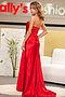 Платье #11076. Вид 4.