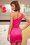 Платье #11086. Вид 5.