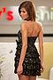 Платье #11094. Вид 4.