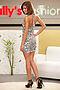 Платье #11106. Вид 5.