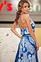 Платье #11136. Вид 6.