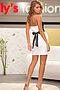 Платье #11137. Вид 5.