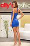 Платье #11182. Вид 5.