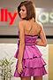 Платье #11190. Вид 4.