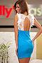 Платье #11193. Вид 6.