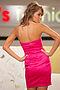 Платье #11197. Вид 4.