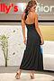 Платье #11214. Вид 4.