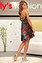 Платье #11223. Вид 5.