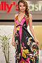Платье #11281. Вид 2.