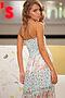 Платье #11282. Вид 4.